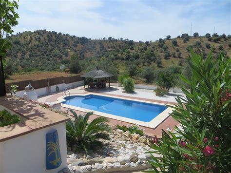 vakantie bij belgen in malaga casa el corasue 241 o logeren bij landgenoten in andalusi 235