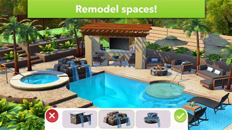 home design makeover apk vg  android