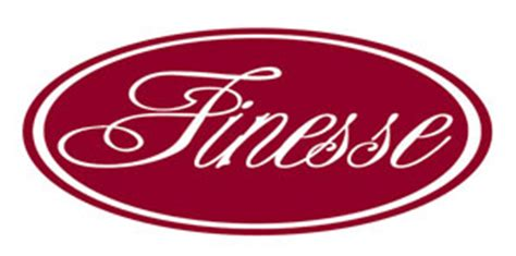 Finesse PVCu - About Us