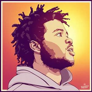 Capital Steez Tribute on Behance