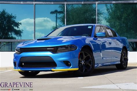 dodge charger pursuit top speed dodge cars review
