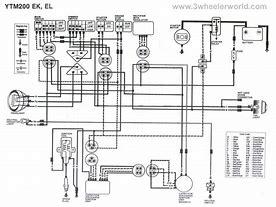 Hd wallpapers kawasaki voltage regulator wiring diagram wallpaper hd wallpapers kawasaki voltage regulator wiring diagram asfbconference2016 Image collections