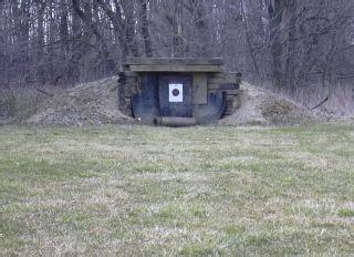 outdoor gun range design google search shooting range