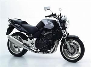 600 Hornet Permis A2 : honda cbf 600 n 2006 fiche moto motoplanete ~ Medecine-chirurgie-esthetiques.com Avis de Voitures