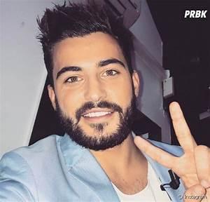 Anthony Mateo Origine : anthony mat o les marseillais enti rement nu sur instagram il se fait lyncher purebreak ~ Medecine-chirurgie-esthetiques.com Avis de Voitures
