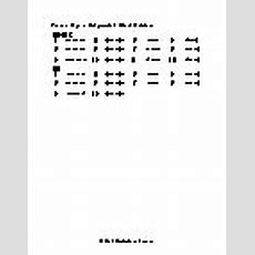 Polynomial Word Problems Worksheets