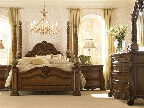 english country homes  full  ornate furniture