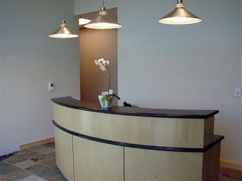 bureau reception lobby reception desk reception furniture lobby furniture
