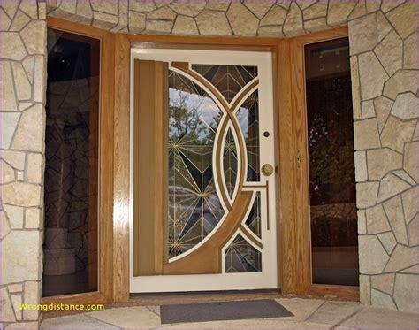 98+ House Entrance Design Indian  Front Door Design