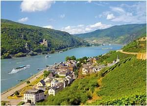Bon Coin Alsace Haut Rhin : le bon coin alsace voiture avec les meilleures collections d 39 images ~ Gottalentnigeria.com Avis de Voitures