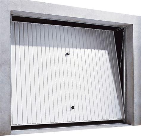 doorsystems fabricant et installateur de portes de garage