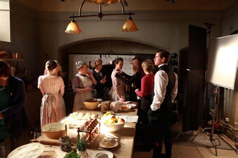 downton kitchen design get the downton look at jim jim 6946
