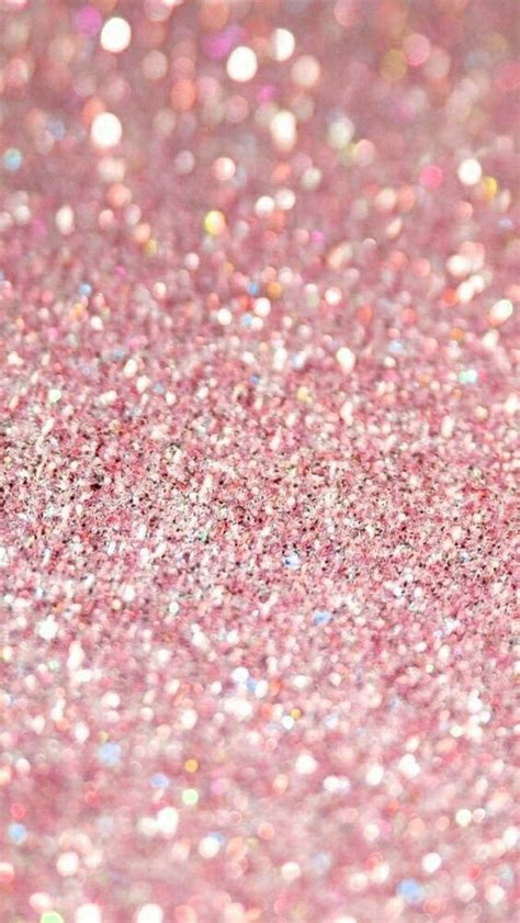 best 25 pink sparkle background ideas on pink