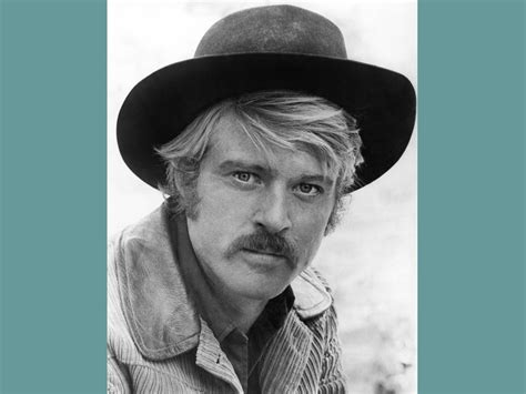 robert redford where does he live meredy s robert redford trivia mania
