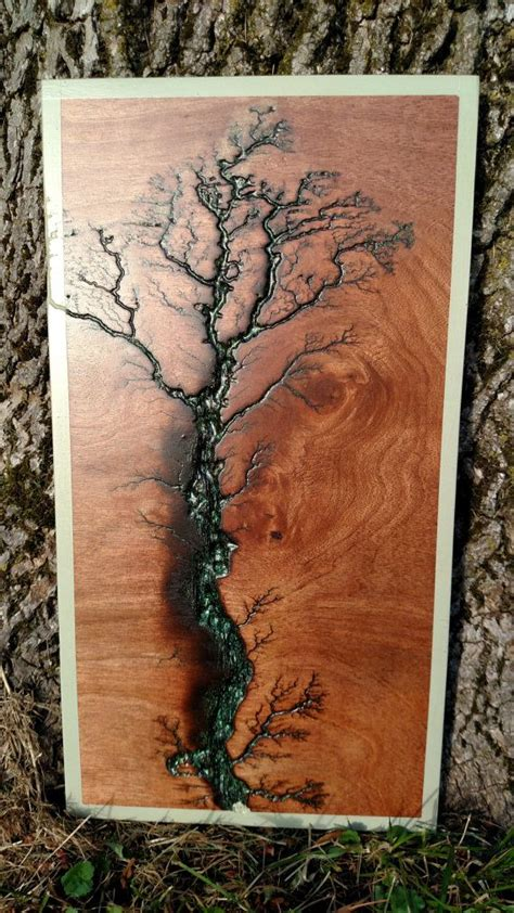 electrically engraved plaque   engravedgrain  etsy