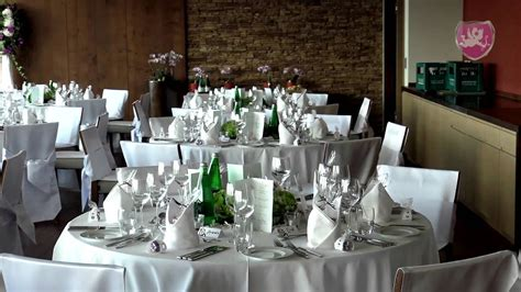 hochzeit heiraten im panorama resort spa feusisberg