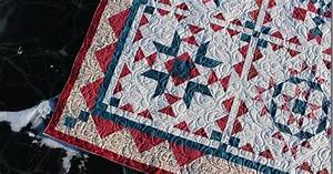 tamarack shack love letters quilt With love letters quilt pattern