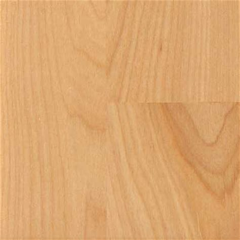 award hardwood floors award 3 strip classic birch hardwood flooring 5 83