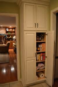 pantry ideas for kitchen corner pantry ideas for small kitchens home design ideas