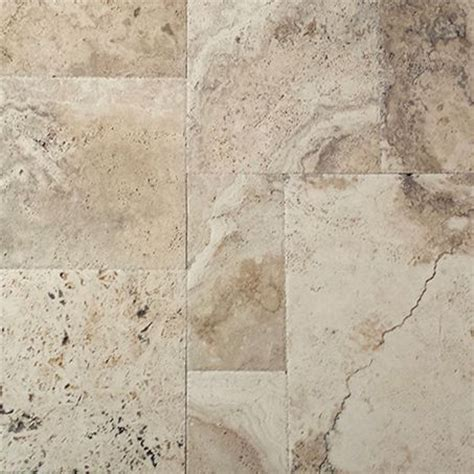 Versailles Tile Pattern History by Travertine Versailles And Patterns On