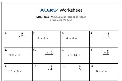 fractions worksheets k12 k12 take a tour
