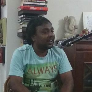 Listen to Mayur Puri songs on Saavn