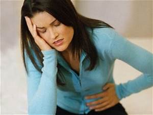 Why People Get Constipated And Its Various Remedies