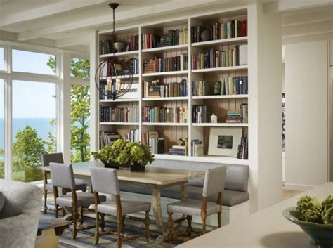 Selecting the Ideal Dining Room Chairs for your