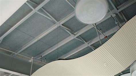 tectum direct attached ceiling panels 1000 images about tectum on
