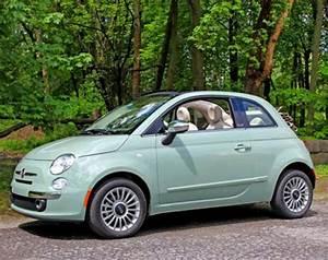 Fiat 500 Mint : 5ooblog fiat 5oo new fiat 500 c go green pleease pinterest fiat 500 cars and fiat 500c ~ Medecine-chirurgie-esthetiques.com Avis de Voitures