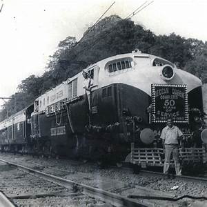 On this day 163 years ago india39s first commercial for Commercial for indian railways
