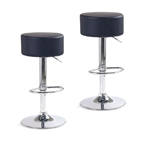 tabouret de cuisine pas cher tabouret de bar pas cher design advice for your home