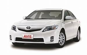 Avis Toyota Auris Hybride : avis travel agents and wholesalers group l toyota camry hybrid or similar pxar ~ Gottalentnigeria.com Avis de Voitures