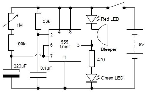 Best Electronic Circuits Images Pinterest Circuit