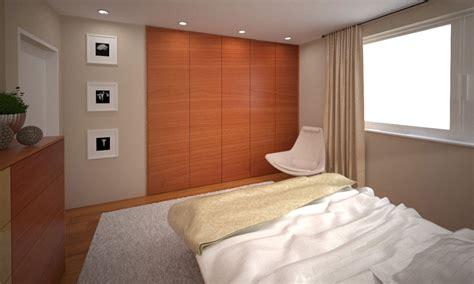 Schlafzimmer Farblich Schlafzimmer Mit Dachschrge Farblich Einrichten