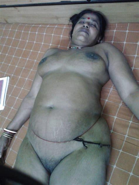 Mature Aunty Indian Desi Porn Set 158 11 Pics