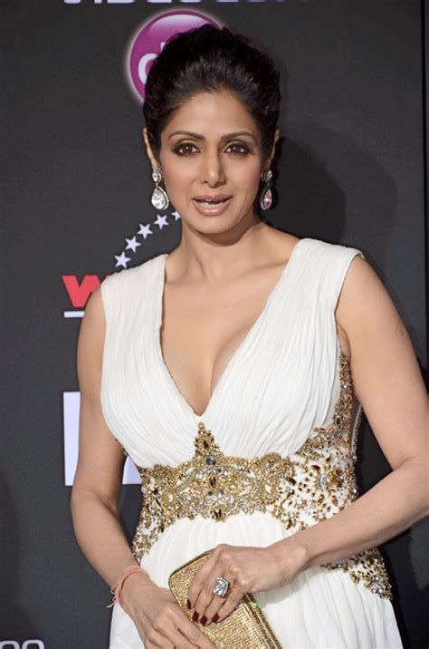 bollywood actress sridevi hot hd  gallery glamsham