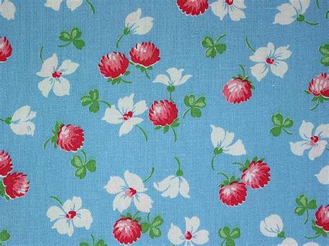 Choose from hundreds of free nature backgrounds. vintage floral pattern   Tumblr