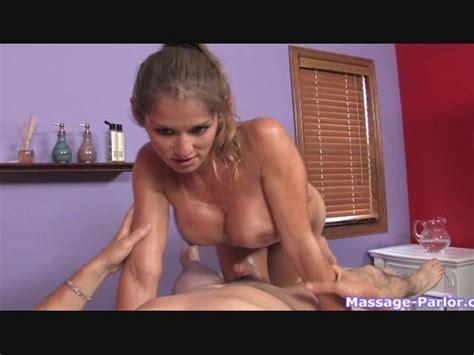 a regular massage turned into a hot handjob free porn videos youporn