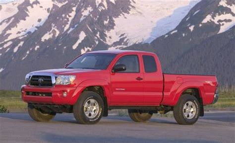 car repair manual download 2008 toyota tacoma user handbook 2008 toyota tacoma owners manual pdf service manual owners