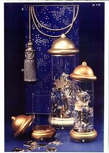 Ramadan Decoration | Ramadan Shop Window | Pinterest ...  Ramadan