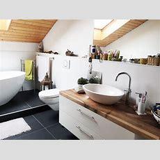 Badezimmeridee  Piemont Medio  Freistehenden Badewanne