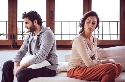 Start Marriage Right Ever Have A Marital Healing Crisis