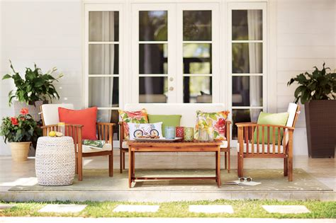 see what furniture looks like in your home with the
