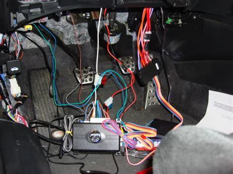 Remote Start Installation Hondacivicforum