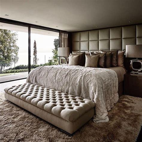 unique luxury bedroom design best 25 luxurious bedrooms