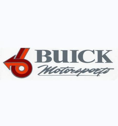 Buick Grand National Logo by 1978 1984 1985 1986 1987 Buick Regal Grand National Turbo