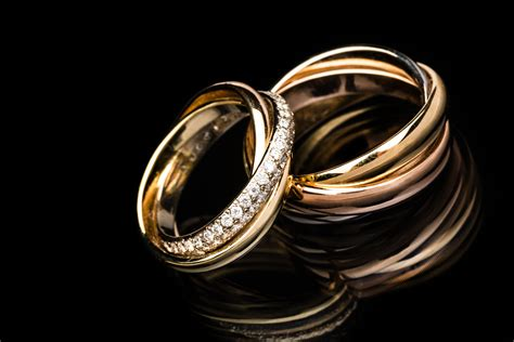 sell rings with nycbullion