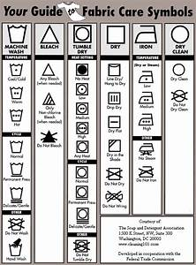 Washing Instructions And Fine Linens Care
