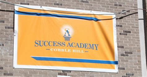 success academy bed stuy 1 success academy spied on students photographed by union